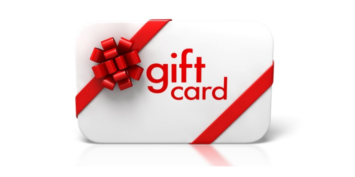 Gift-Card-Ribbon